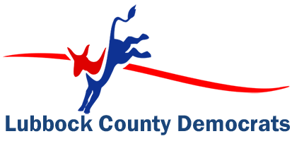Lubbock County Democrats